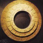 Calendarul Civilizaţiei Maya