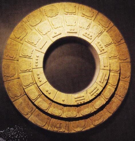 Calendarul-ritualic-tzol-kin-al-mayasilor