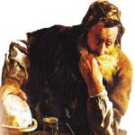 Descoperirile Pierdute ale lui Arhimede