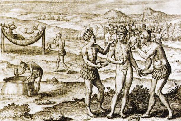 ceremonie-de-sacrificare-la-incasi