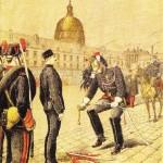 Afacerea Dreyfus