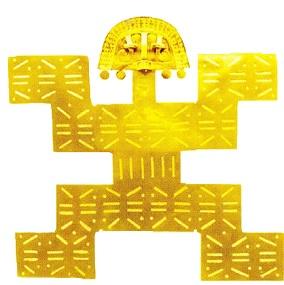 figurina-ritualica-antropomorfa-plata-284x285