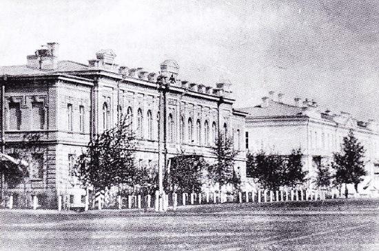 filiala-din-omsk-a-bancii-de-stat