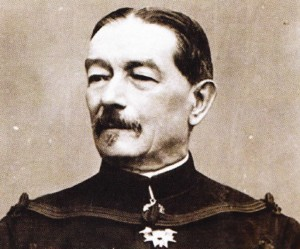 generalul-auguste-mercier