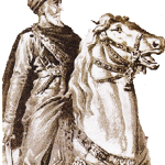 Asasinii Invincibili – Fanaticii sectanti din Orientul Medieval