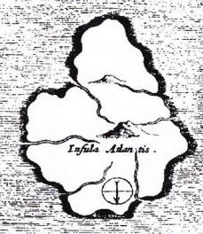 insula-atlantida