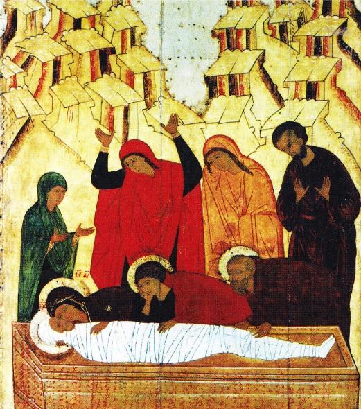 punerea-in-sicriu-secolul-XV