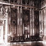 Camera de Chihlimbar