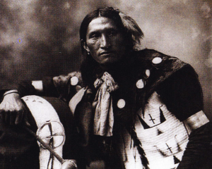 indian-din-tribul-lakota-1899