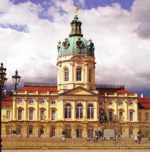 palatul-sharlottenburgh-aripa-principala