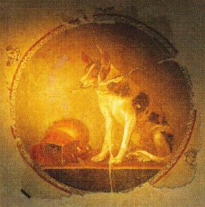 mozaic-pe-podeaua-noii-biblioteci-din-alexandria-secolul-ii-i-h