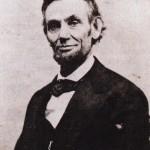 Cum a murit Abraham Lincoln