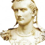 Caligula – Un Imparat Nebun