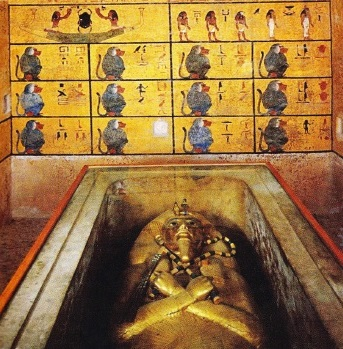 camera-mortuara-a-lui-tutankhamon