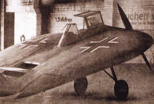 discul-zburator-a-lui-arthur-saka