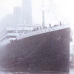 Catastrofa Titanicului – Pas cu Pas