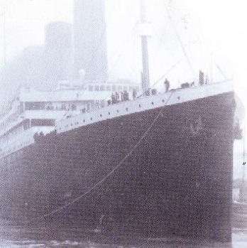 titanicul-inainte-de-plecare