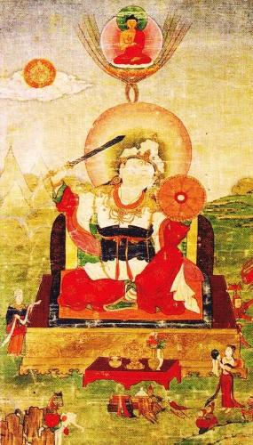 Kalkin-conducatorul-centrului-mistic-shambala