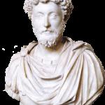 Marcus Aurelius – Un Imparat Enigmatic