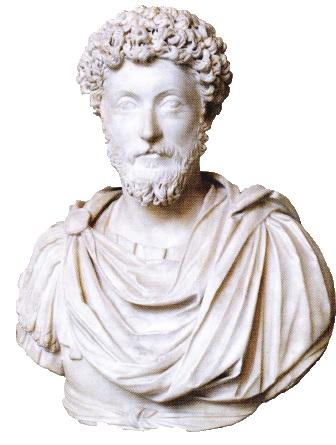 bustul-lui-marcus-aurelius