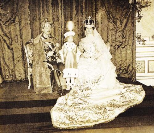 carol-I-si-coroana-sfantului-stefan