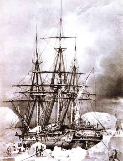 corabia-de-navigare-a-lui-dumont-astrolabul