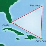 Triunghiul Bermudelor – Ce anume a disparut in aceasta zona pana la urma si de ce?