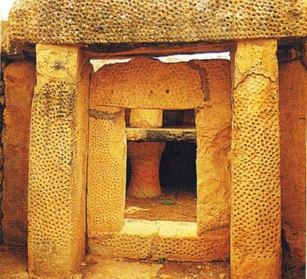 intrarea-in-hagar-qim