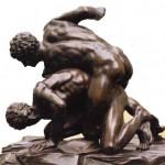 Jocurile Olimpice, un Motiv de a Opri Războaiele