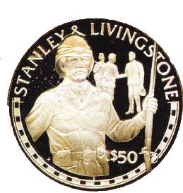 moneda-dedicata-stanley-livingstone