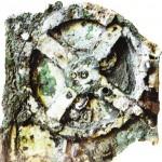 Mecanismul Antikythera