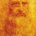 Enigmele lui Leonardo da Vinci