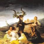 Tratatul de Demonologie – Malleus Maleficarum