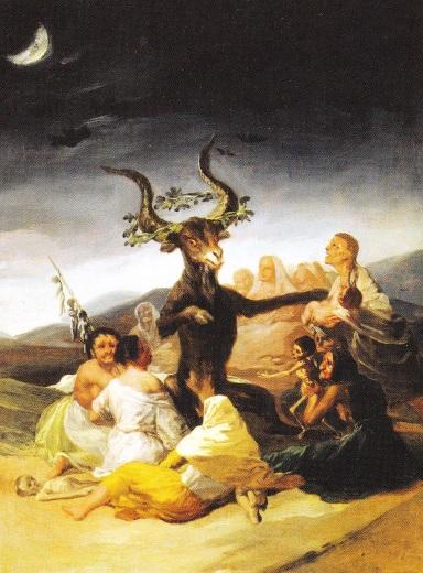 sabatul-vrajitoarelor-fr-goya