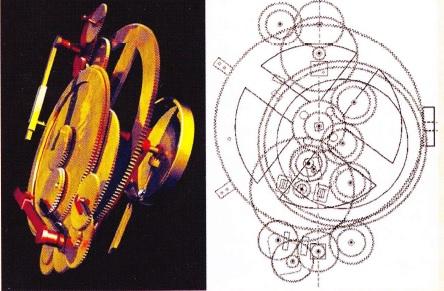 schema-constructiei-interioare-a-mecanismului-antikytera
