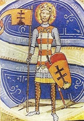 sfantul-stefan-protectorul-ungariei