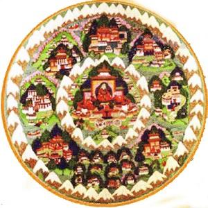 shambala-inconjurata-de-munti