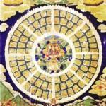 Enigma Tărâmului Shambhala