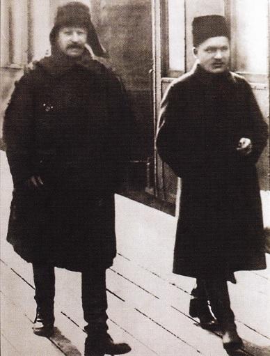 stalin-sikirov-in-gara-din-stalingrad