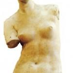 Venus din Milo Descoperita din Greseala de un Navigator Francez