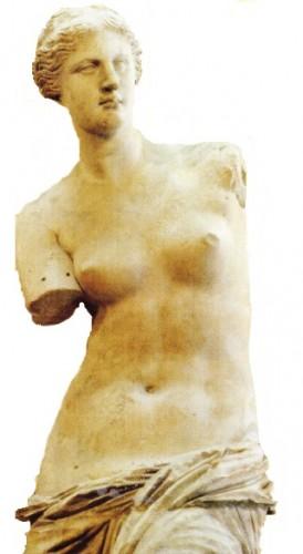 Venus din Milo