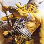Misterioasa Dispariţie a Vikingilor