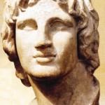 Alexandru Macedon (Alexandru cel Mare) – Un Ostaş Enigmatic