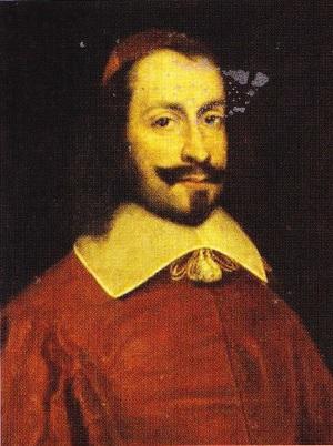 cardinalul-mazarin