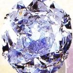 Istoria Diamantului Koh-i-Noor
