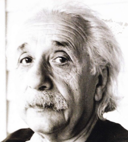 """Enigma lui Albert Einstein şi a Distrugătorului """"USS Eldridge"""""""