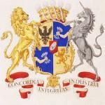 Enigma Dinastiei Rothschild