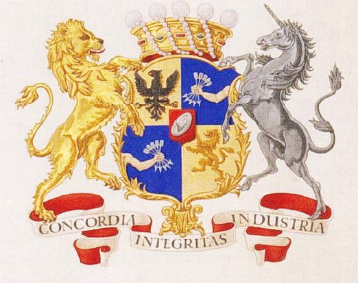 emblema-rotschild