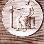 Taina lui Pitagora