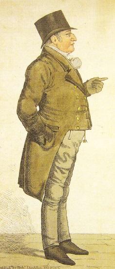 nathan-mayer-rothschild